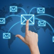 email-segmentation-is-a-must-for-a-successful-online-marketing-strategy-_16001440_40029121_0_14119239_500-10
