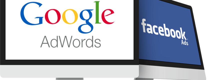 adwords-fb-ads